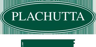 Plachutta Nussdorf