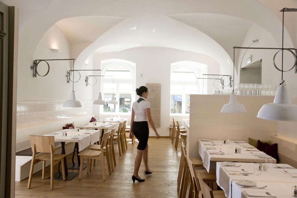 Bildergalerie Plachuttas Gasthaus Zur Oper