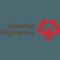 Special Olympics Plachutta